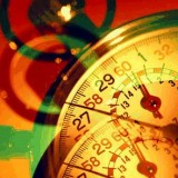 Time Acceleration Theory
